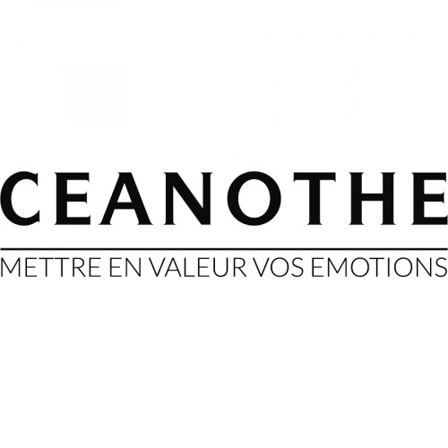 ceanothe
