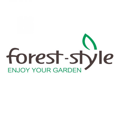 forest-style