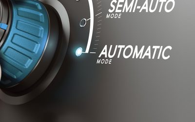 #15 – Vos clients se différencient avec des listes de valeurs spécifiques? BART automatise leur remplissage