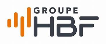 groupe HBF